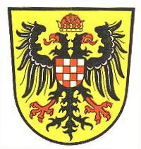 Kröv Wappen