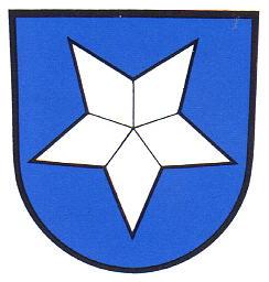 Kronau Wappen