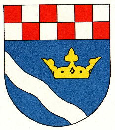 Kronweiler Wappen