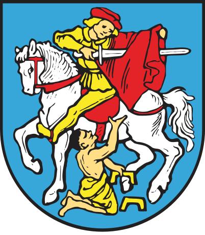 Kroppenstedt Wappen