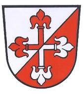 Kruchten Wappen