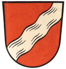 Krumbach Wappen