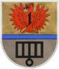 Krummenau Wappen