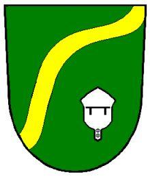 Krummendeich Wappen