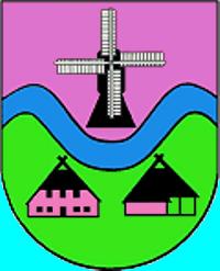 Krummendiek Wappen