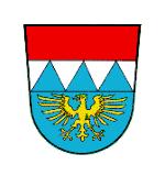 Krummennaab Wappen