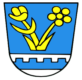 Kühlenthal Wappen