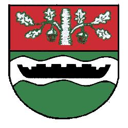 Kührstedt Wappen