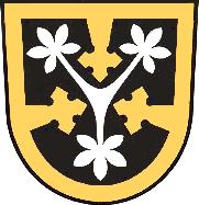 Küllstedt Wappen