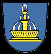 Külsheim Wappen