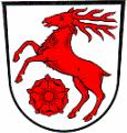 Kümmersbruck Wappen
