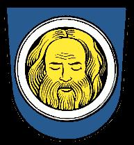 Künzelsau Wappen