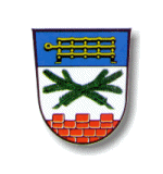 Künzing Wappen