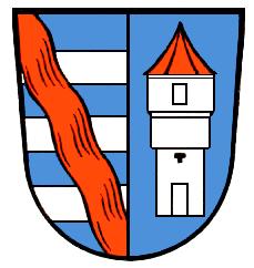 Küps Wappen