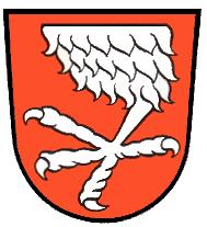 Kürnbach Wappen