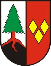 Küsten Wappen