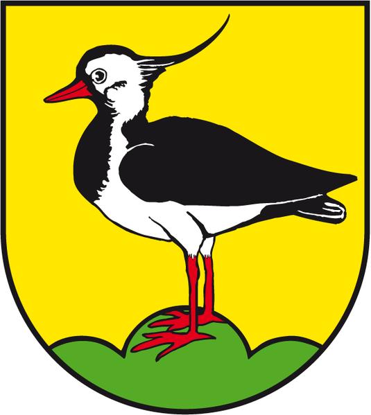 Kuhlhausen Wappen