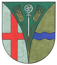 Kuhnhöfen Wappen