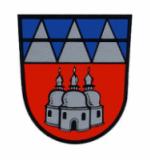 Kulmain Wappen