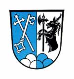 Kumhausen Wappen