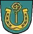 Kummerow Wappen