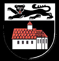 Kupferzell Wappen
