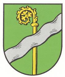 Kusel Wappen