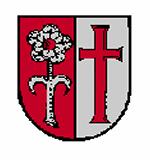 Kutzenhausen Wappen