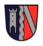 Laberweinting Wappen