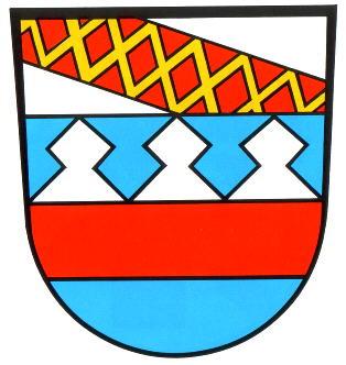 Lachen Wappen