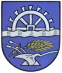Lachendorf Wappen