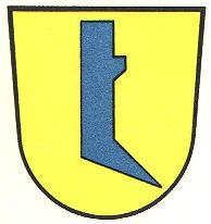 Lage Wappen
