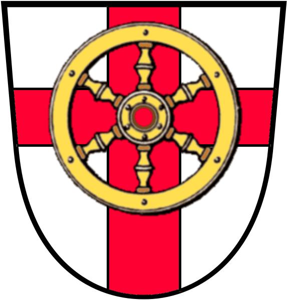 Lahnstein Wappen
