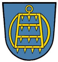 Laichingen Wappen