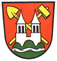 Lam Wappen