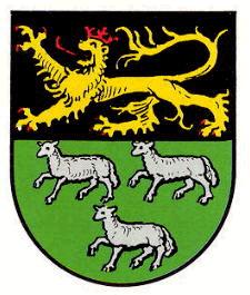 Lambrecht Wappen