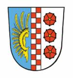 Landsberied Wappen