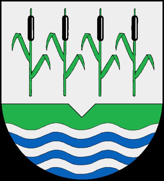Landscheide Wappen