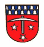 Langenaltheim Wappen