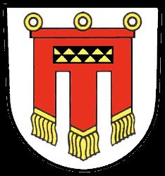 Langenargen Wappen