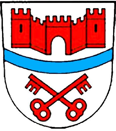Langenbogen Wappen