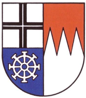 Langendorf Wappen