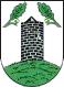 Langeneichstädt Wappen