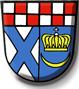 Langenmosen Wappen