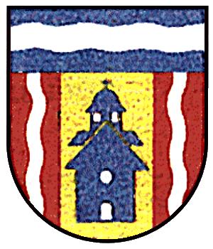 Langenscheid Wappen