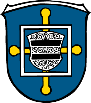 Langenselbold Wappen