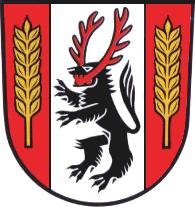 Langenwetzendorf Wappen