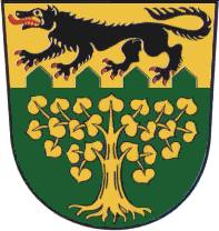 Langenwolschendorf Wappen