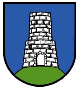 Langerringen Wappen