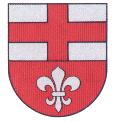 Langscheid Wappen